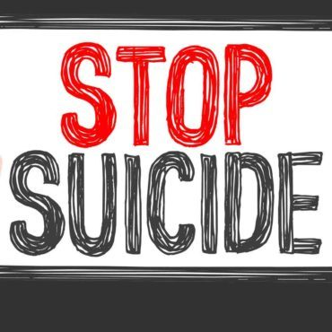 Stop-Suicide-thumbnail_optmized-low
