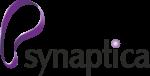Psynaptica Logo