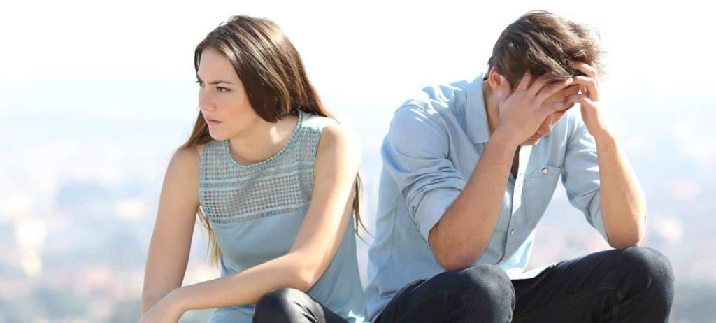 Couples-Banner-LowRes